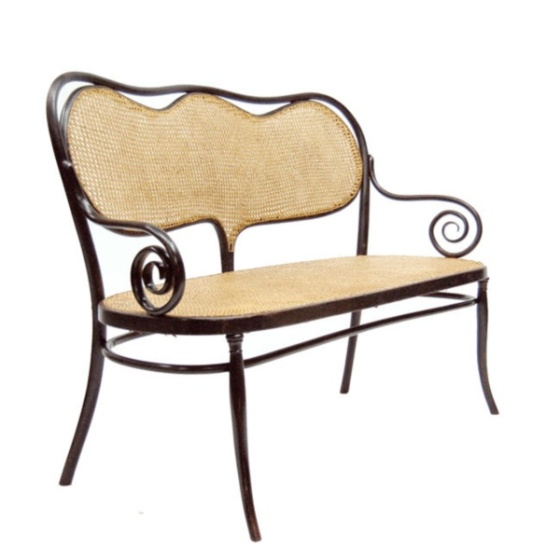 thonet cadeira14
